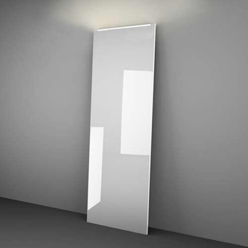 mirror_4f0dad31e455e